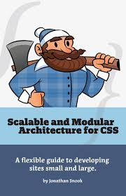 Architecture for css